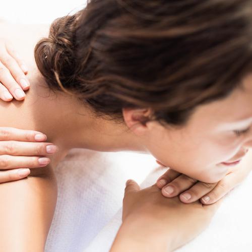 Luxury Wellness Retreats For Women   Zest Retreats