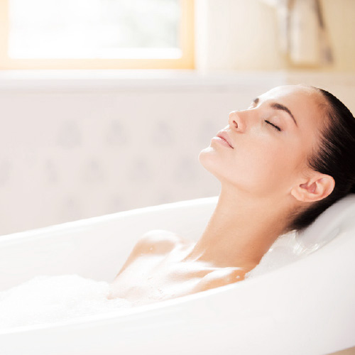 Luxury Wellness Retreats For Women | Zest Retreats