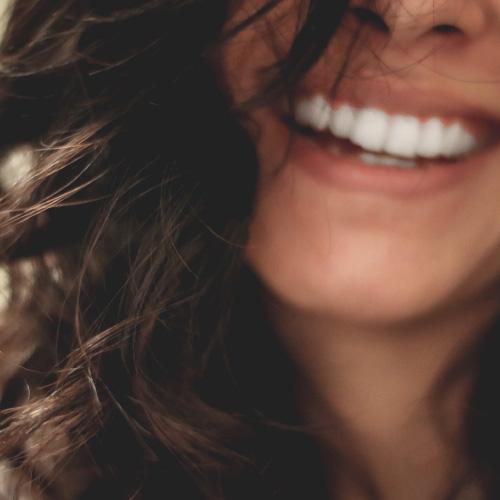 Luxury Wellness Retreats For Women | Zest Retreats