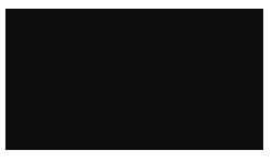 Zest Retreats Logo